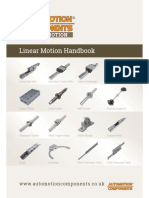Linear_Motion_Handbook_2016.pdf