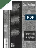 345575044-Bleichmar-Silvia-La-construccion-del-sujeto-etico-pdf.pdf