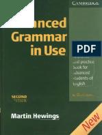 cambridge-advanced-grammar-in-use-2nd-edition.pdf