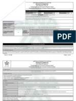 462143 - Diseño y Fabricación de Elemen