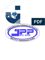 Logo Ipg & Jpp