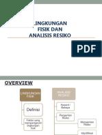 minggu13-analisis-resiko2