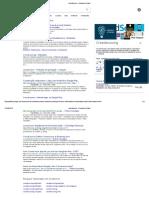 Crowdsource - Pesquisa Google