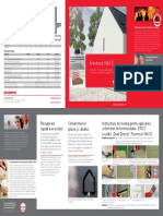 Pliant Frontrock MAX E_RO (1).pdf