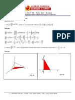108600307-CALCULO-III-INTEGRAIS-TRIPLAS-EXERC-RESOLVIDOS-PARTE-I-EM-26-SET-2012.pdf