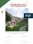 Cuadernillo-Dislexia-segundoTrimestre.pdf
