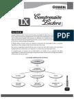 09 Compresion Lectora.pdf