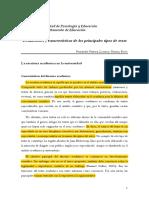 Definicion Generos Discursivos Abril 2009