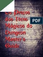 Tabela Preço Itens Mágicos DeD5e.pdf