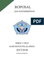 Contoh Proposal Kegiatan.doc
