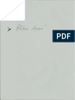 COURS_bezzazi_ET_TD_DE_BETON_ARME.pdf