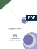 5RojasVelascoLuisFernando2012.pdf