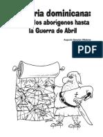 Periodo España Boba