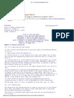 CFR - Code of Federal Regulations Title 21
