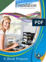 Work Brochure 09