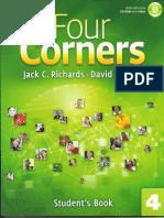 Four Corners 4 SB PT1 PG. 1 a 53