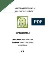 ADA5_B1_EALP