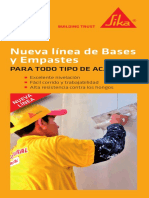 Di_ptico Bases y Empastes