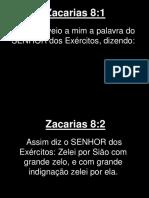 Zacarias - 008