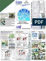 Sl Series Brochure