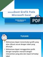 membuat-grafik-excel.pptx
