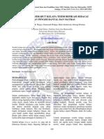 PROS_ Sri Hartini, Andreas BW, Nastassiah W, Maria S, Giwang P_ Pemanfaatan Serabut Kelapa_Full Text