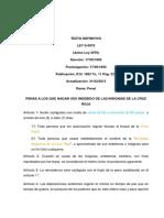 LEY_2976.pdf