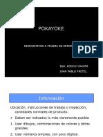 Pokayoke01 - Modo de Compatibilidad