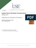 Plantinga - Cognitive Books