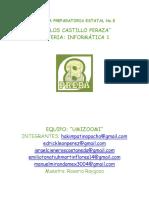 ADA5_B1_IACC