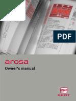 [SEAT]_Manual_de_propietario_Seat_Arosa.pdf