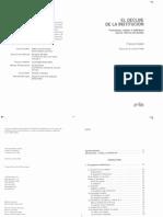Dubet - El declive de la institucion (LIBRO ENTERO) PAG 1-47.pdf
