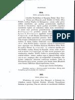 KozMagyOkmanytarak Krasso 3 Pages476-500