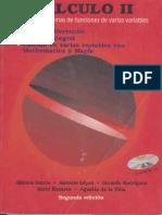 calculo_2_teoria_problemas_funciones_varias_variables.pdf