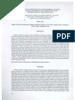 streptozosin.pdf