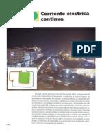 FISICA5_(Alumnos 16-19) Corriente Electrica_Parte1