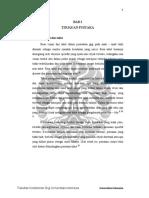 Digital_125717 R18 PED 205 Perbedaan Tingkat Literatur