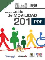Cartilla-Indicadores-EMUB2015