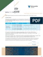Carta Clientes Ensacado - CN (MT, MS, To, GO, DF)