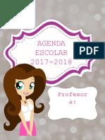AGENDA 17-18.pptx