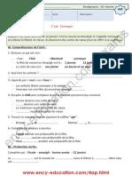 french-4ap18-2trim2.pdf