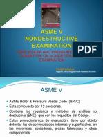 ASME-V.pptx