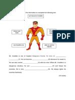 paper 2 bi y5