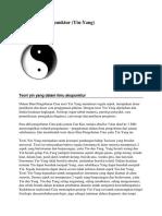 Teori Yin Yang.docx