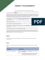 Extras - Alignability - Incident Management (1).pdf