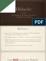Didache-Power-Point-PDF.pdf