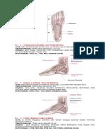 8. Mer KI_3-1.pdf