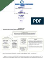 Unidad i Tecnologia de La Informacion y Comunicacion i