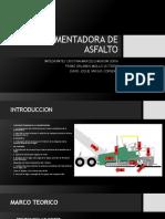 PAVIMENTADORA DE ASFALTO.pptx