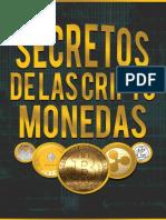 Es.cryptocurrencyProfits